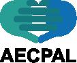 AECPAL